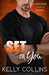 Set On You (Second Chance #5)