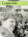 Communities Magazine #116 (Fall-Winter 2002) – Can We Afford to Live in Community