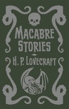 Macabre Stories