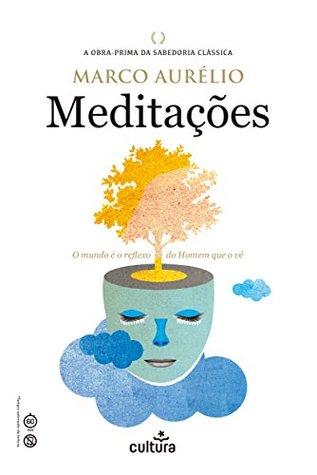 Meditações (Cultura em 60 Minutos)