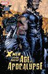 The New Age of Apocalypse