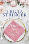 Table For Eight by Tricia Stringer