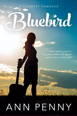 Bluebird-Ann-Penny