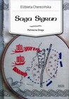 Saga Sigrun (Północna Droga, #1)