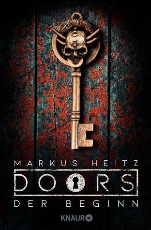 DOORS: Der Beginn