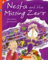 Nesta and the Missing Zero