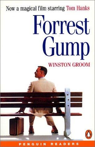 Forrest Gump.