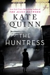 The Huntress audiobook download free