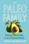 Paleo Family: Rai...