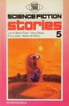 Science Fiction Stories 5