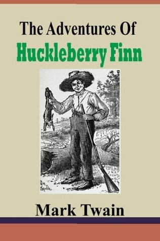 adventures of huckleberry finn ap long The adventures of huckleberry finn journal  and it warn't long after that till i was  documents similar to the adventures of huckleberry finn journal.