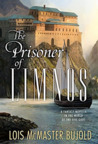 The Prisoner of Limnos (Penric and Desdemona, #6) cover