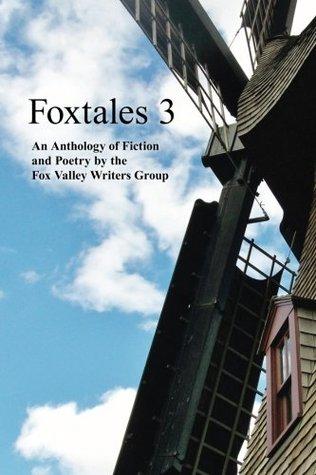 Foxtales3