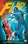 The Flash, Volume 6: Cold Day in Hell