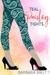 Teal Paisley Tights by Barbara Brutt
