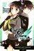 Sword Art Online by Tsubasa Haduki
