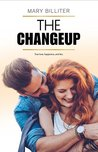 The Changeup (A Resort Romance Novel Book 6)
