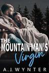 The Mountain Man's Virgin