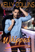 Whipped (Decadent, #3)