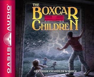 The Boxcar Children (The Boxcar Children, No. 1)