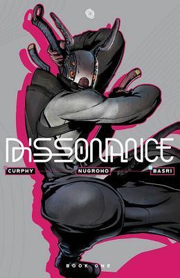Dissonance, Vol. 1