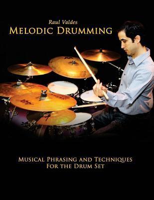 Melodic Drumming