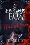 Plans Laid Bare (A Havenwood Falls Sin & Silk Novella)