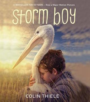Image result for storm boy cover
