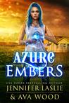 Azure Embers