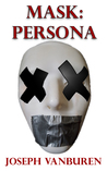 Mask: Persona