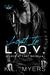 Lost In L.O.V. (Love At Las...