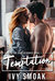 Temptation (The Hunted, #1) by Ivy Smoak
