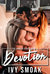 Devotion (The Hunted, #4) by Ivy Smoak