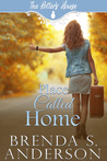 Place Called Home by Brenda S. Anderson
