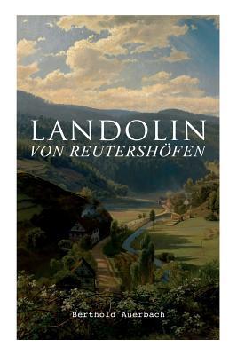 Landolin Von Reutersh�fen