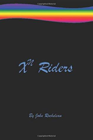 XN Riders