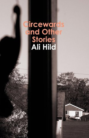 Circewards and Other Stories