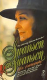 Swanson on Swanson