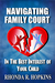 Navigating Family Court: In...