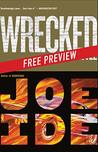 Wrecked: Free Pre...