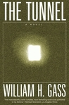 The Tunnel by William H. Gass. A Casebook