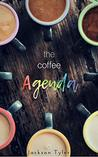 The Coffee Agenda