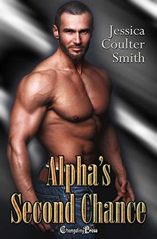 Alpha's Second Chance (Harvest Moon Wolves 1)