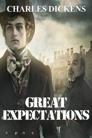Great Expectations (Ignatius Critical Editions) by Charles Dickens (2010-08-01)