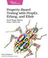 Property-Based Te...