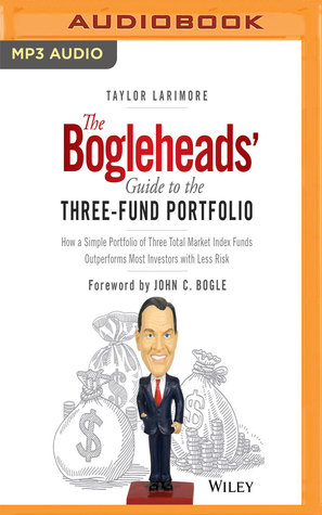 To planning pdf guide bogleheads retirement