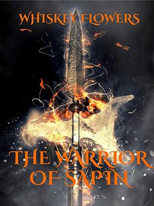 The Warrior of Sapin