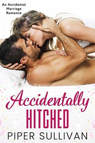 Her Accidental Lover (Romance on the Go)
