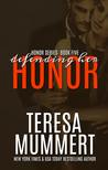 Defending Her Honor (Honor #5)
