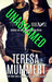 Unashamed by Teresa Mummert